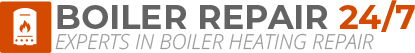 Ramsbottom Boiler Repair Logo